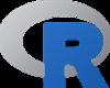 【R】ベクトル同士を比較して同じ要素が含まれているかを判定